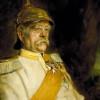 Otto von Bismarck ve Alman İmparatorluğu